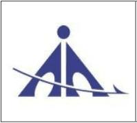 AAI Recruitment 2020-21