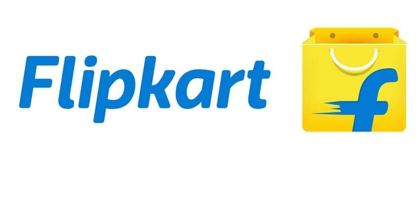 Flipkart Delivery Jobs