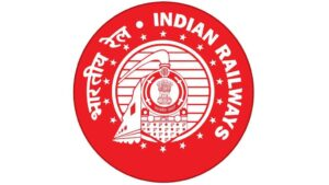 Railway Ministerial & Isolated Categories Admit Card