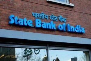 State Bank Of India PO Online Form