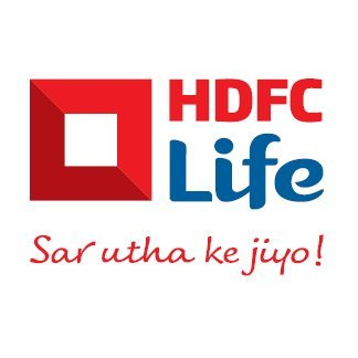 HDFC Life Insurance Recruitment 2021 for 150 Posts - Apply Online