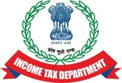 Income Tax Department Recruitment 2021 - Apply Online
