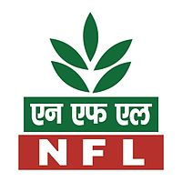 NFL Recruitment 2020 for 30 Management Trainees (MT) Posts - Apply Online