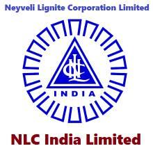 NLC Recruitment 2020-21 Apply Online