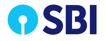 State Bank SBI Various Specialist Officer Recruitment 2020 Online Form.