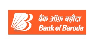 Bank Of Baroda Recruitment 2020 - Apply Online
