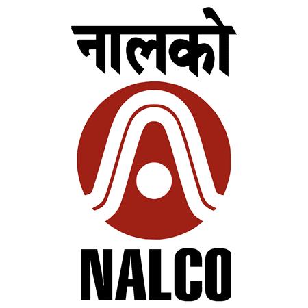 NALCO Recruitment 2021 for Operator [Boiler] Posts - Apply Online