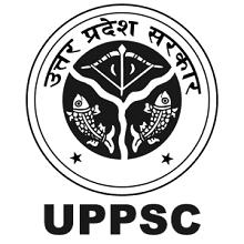 UPPSC Agriculture Services 2021 Online Form