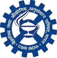CSIR Recruitment 2020 for 53 Trade & Technician Apprentice Posts - Apply Online