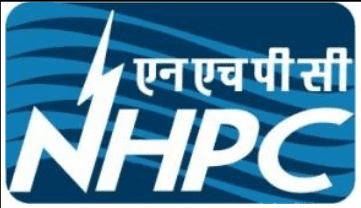 NHPC Recruitment 2020 for 50 Apprentices Posts - Apply Form