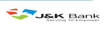 Latest J&K govt jobs Updates 2021 Notification