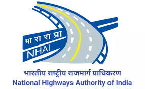 NHAI Recruitment 2021 for Manager & Asst Manager Posts - Apply Online