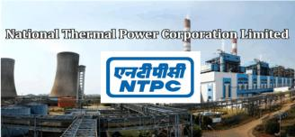 NTPC Recruitment 2020 for 19 Executive and Mine Surveyor Posts - Apply Online