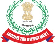 Income Tax Department Recruitment 2021 for Tax Assistant, IT Inspector & MTS Posts - Apply Online