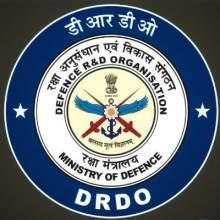 DRDO ITR Recruitment