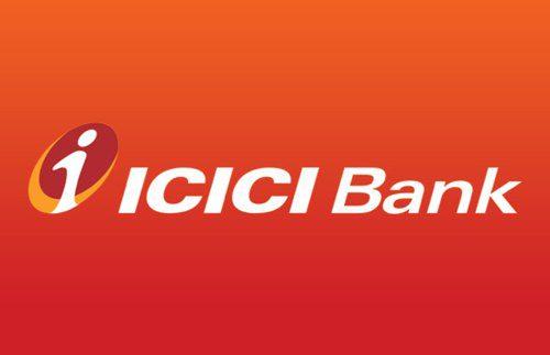ICICI Bank Freshers Vacancy 2021