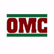 OMC Recruitment 2021