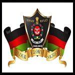 Assam Rifles Recruitment 2021 Notification