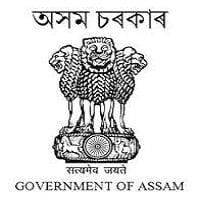 DHT Assam Recruitment 2021