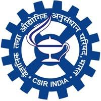 The Council Of Scientific and Industrial Research through the Central Drug Research Institute (CSIR-CDRI) has invited to Online applications for 55 Vacancies for Sr. Technician Officers, Technical Officers, Technical Assistants & Technician-1 (Support Staff) Recruitment 2021.