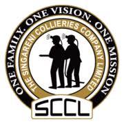 SCCL Trainee Recruitment