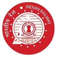 Railway BLW Apprentice 2021