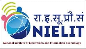 NIELIT Delhi Recruitment 2021