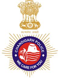Chandigarh Police Constable Recruitment 2021