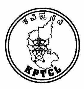 KPTCL Recruitment 2021 for 200 Graduate & Technician Apprentice - Apply Online