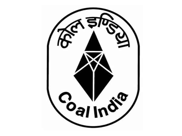 Coal India Limited (CIL) Recruitment 2021