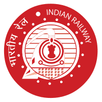 RRC Eastern Railway Recruitment Apply Online for 3366 Apprentice Vacancy
