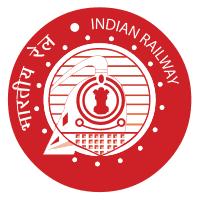 Railway TC Recruitment 2021