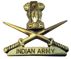 Join Indian Army (Indian Army) Technical Entry Scheme