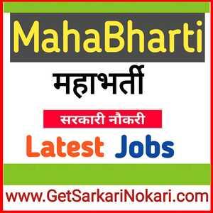 MahaBharti