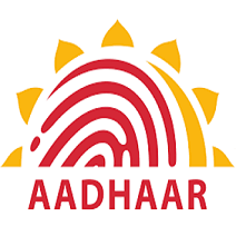 Aadhar Card Recruitment 2021 - UIDAI Recruitment 2021 - Central Govt Jobs 2021 Aadhar Card Vacancy.