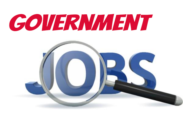 How to get government jobs in India