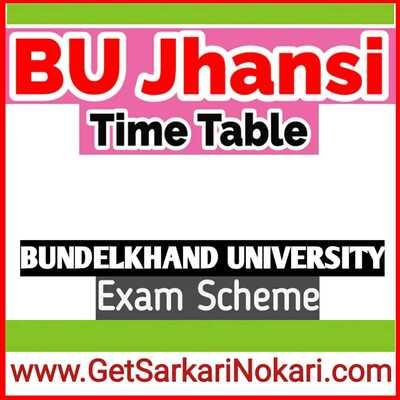 @bujhansi