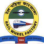 Railway Wheel Factory Recruitment